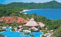 The Westin Golf Resort & Spa, Playa Conchal - Kostarika, Guanacaste,