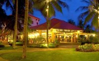 Terracota Resort - Vietnam, Phan Thiet,
