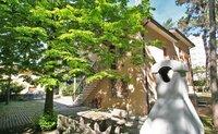 Villa Teresa - Itálie, Lignano Sabbiadoro,