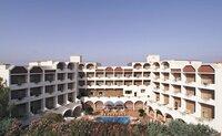 Parco dei Principi Hotel - Itálie, Scalea,