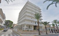 Hotel Sultan - Španělsko, Can Picafort,