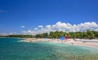 Lorin - Chorvatsko, Istrie,