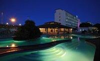 Hotel Adria - Itálie, Emilia Romagna,