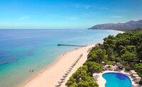 Forte Village Resort Il Castello - Itálie, Palau,