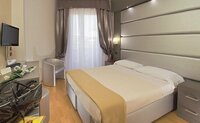 Hotel Madison - Itálie, Cattolica,