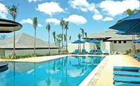 Samui Resotel and Spa - Thajsko, Chaweng Beach,
