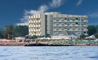 Residence Imperial Misano - Itálie, Misano Adriatico,