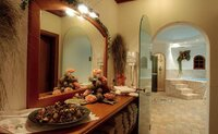 Hotel Camoscio - Itálie, Arabba / Marmolada,
