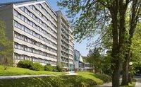 Hotel Vita - Slovinsko, Dobrna,