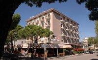 Hotel Oceanic - Itálie, Lido di Jesolo,