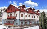 Studio Rokytnice Nad Jizerou 3223_6 - Česká republika, Rokytnice nad Jizerou,