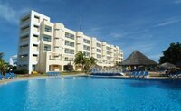 BelleVue Palma Real - Kuba, Varadero,