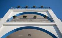 Karma Resort - Itálie, Sicílie,