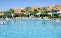 Club Magic Life Sharm el Sheikh Imperial - Egypt, Nabq Bay,