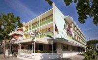 Albergo Hotel Bettina - Itálie, Lido di Jesolo,