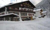 Hotel Gran Pre - Itálie, Kronplatz / Plan de Corones,