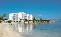 More Hotel - Španělsko, Alcudia,