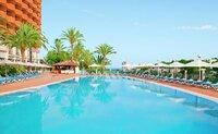 HSM Canarios Park - Španělsko, Calas de Mallorca,