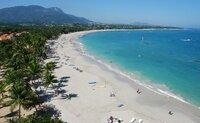 Be Live Grand Marien - Dominikánská republika, Puerto Plata,