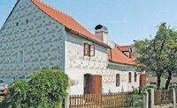 Rekreační dům TBB516 - Česká republika, Nezdice,