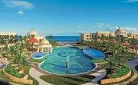 Iberostar Grand Hotel Paraiso - Mexiko, Playa del Carmen,