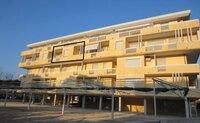 Condominio Acapulco - Itálie, Duna Verde,