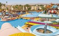 Sea Beach Resort & Aqua Park - Egypt, Sharm el Sheikh,