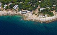 Verudela Beach & Villa Resort - Chorvatsko, Verudela,
