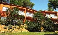 Albamar Apartaments - Španělsko, Lloret de Mar,