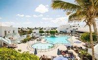 Hotel Lanzarote Village - Španělsko, Puerto del Carmen,