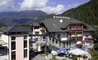 Hotel Flattacher Hof Rieger GmbH & Co KG - Rakousko, Flattach,