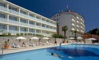 Hotel Allegro - Chorvatsko, Rabac,