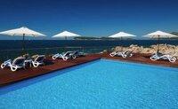 Royal Palm Hotel - Chorvatsko, Dubrovník,