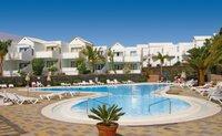 Morromar Apartamentos - Španělsko, Puerto del Carmen,