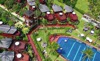 Imperial Boat House Beach Resort - Thajsko, Koh Samui,
