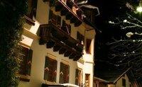 Posthotel Schladming - Rakousko, Schladming Dachstein,