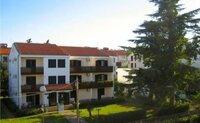 Rekreační středisko Jadroagent - Chorvatsko, Malinska,