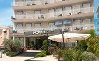Hotel Nord Est - Itálie, Rimini,