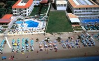 Astir Palace - Řecko, Laganas,