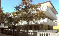 Residence Timavo - Itálie, Lignano Sabbiadoro,
