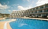 Cordial Roca Negra Hotel & Spa - Španělsko, Gran Canaria,