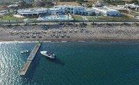 Hotel Royal Bay - Řecko, Kefalos,