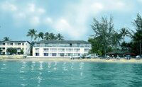 Discovery Bay by Rex Resorts - Barbados, Holetown,