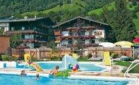Hotel-Gasthof zur Muehle - Rakousko, Kaprun - Zell am See,