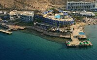 Iberotel Lido - Egypt, Sharm el Sheikh,