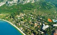 Residence Parco Del Garda - Itálie, Garda,