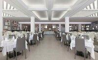 Princess Andriana Resort & Spa - Řecko, Kiotari,