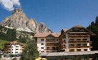 Hotel Col Alto - Itálie, Alta Badia,