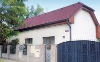 Apartmán TBP116 - Česká republika, Kunratice,