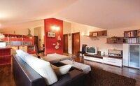 Apartmán CIV247 - Chorvatsko, Rovinj,